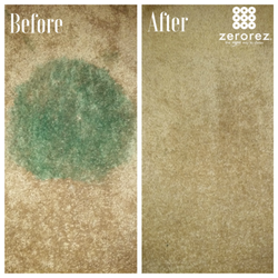 Carpet Cleaning In Sacramento Yelp