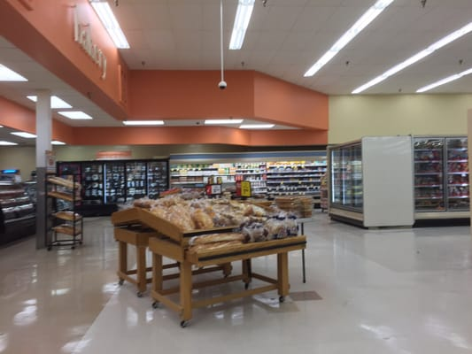 Winn Dixie 12333 Sago Ave W Jacksonville Fl Grocery Stores Mapquest