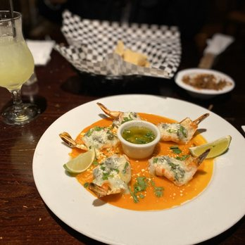 Amorelia Mexican Cafe - Social Distancing Observed - 664 Photos & 785  Reviews - Mexican - 2200 Harbor Blvd, Costa Mesa, CA - Restaurant Reviews -  Phone Number - Menu - Yelp