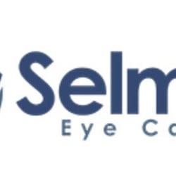 514c15435e Optometrists in New Braunfels - Yelp