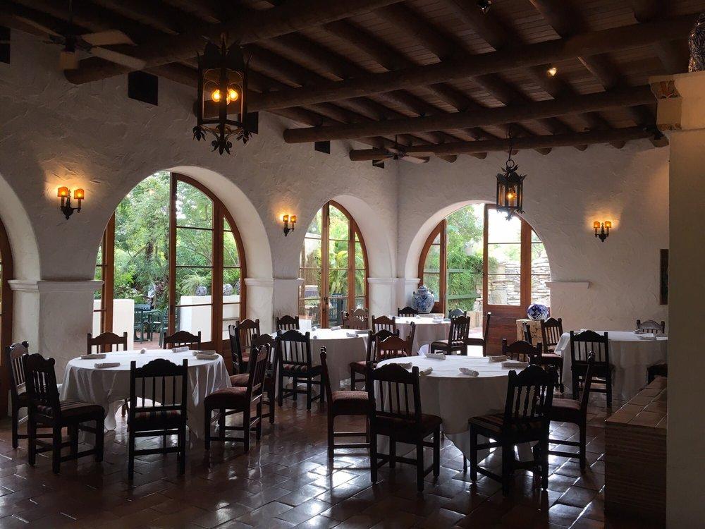 More Inside Casa Alicia Private Party Venue Yelp