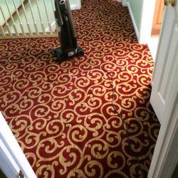 Flooring In Mechanicsburg Yelp