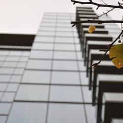 Apartments In San Jose Yelp