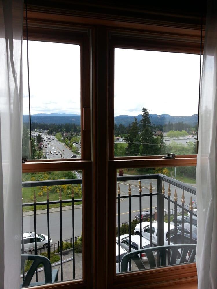 The Grand Hotel Nanaimo 14 Photos 11 Reviews Hotels 4898 Rutherford Road Nanaimo Bc Phone Number