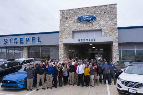 ken stoepel ford 400 sidney baker st s kerrville tx auto dealers mapquest mapquest