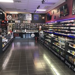 The Best 10 Vape Shops Near Madvapes In Hope Mills Nc Yelp Visite our latest madvapes promotions. yelp