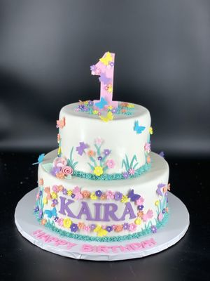 Magnificent Cake Expressions 235 Photos 214 Reviews Bakeries 2325 De Funny Birthday Cards Online Sheoxdamsfinfo