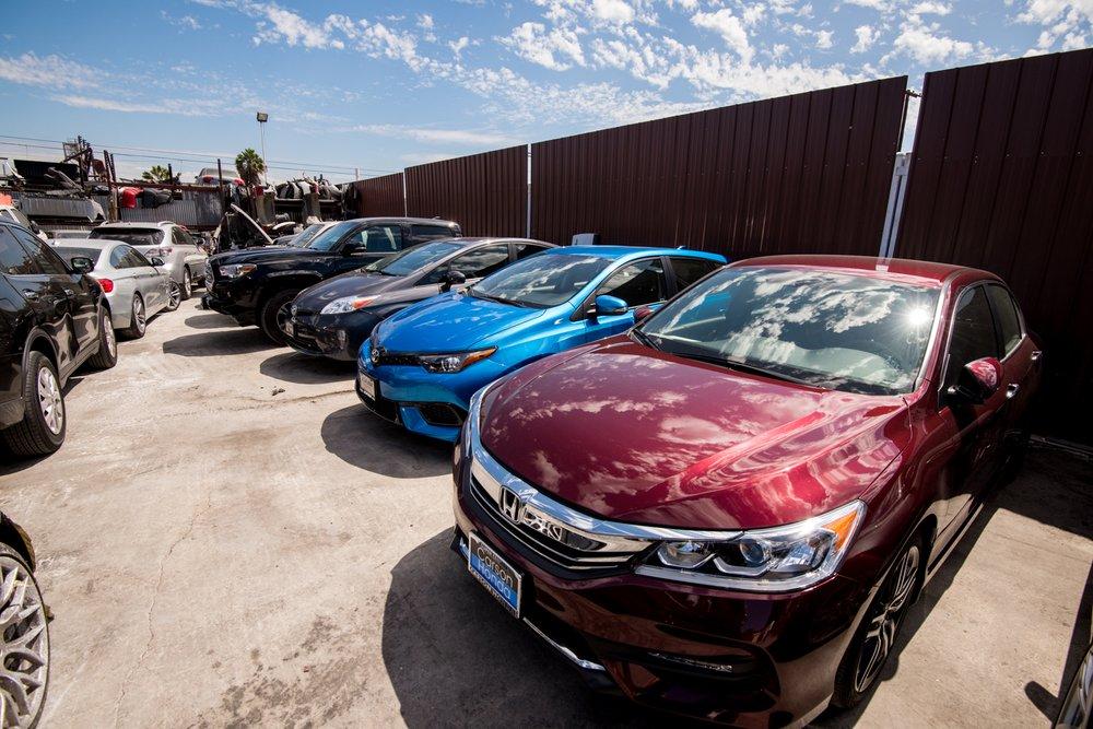 Ramirez Auto Sales >> Photos For Ramirez Auto Sales Yelp