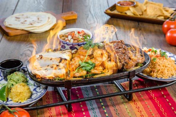 El Torito - Takeout & Delivery - 520 Photos & 795 Reviews - Mexican - 13715  Fiji Way, Marina Del Rey, CA - Restaurant Reviews - Phone Number - Menu -  Yelp