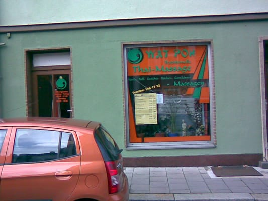 Babes Leipzig
