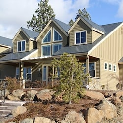Roofers In Spokane Yelp