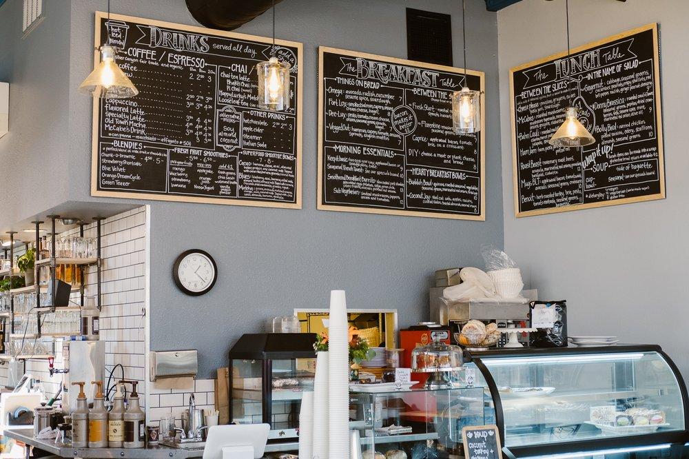 Mugs Coffee Lounge 92 Photos 141 Reviews Coffee Tea 261