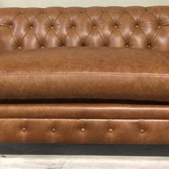 Sofa U Love 308 Photos 35 Reviews