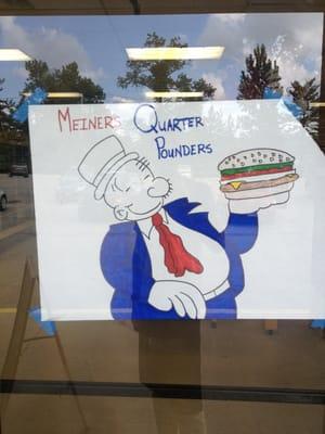 Meiners Meats 6117 Cleves Warsaw Pike Cincinnati Oh Butchering Mapquest