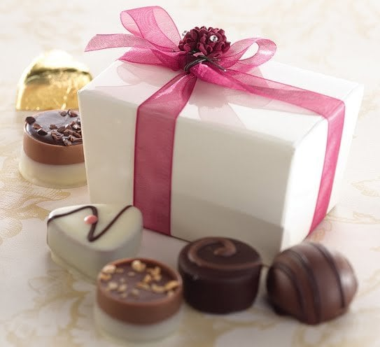 Chocolates For Chocoholics 2019 All You Need To Know