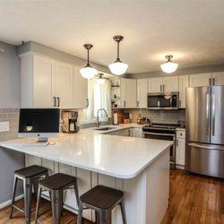 Kitchen & Bath in Nashua - Yelp