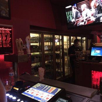 Casino valle verde sportsbook betting kelly bettinger facebook