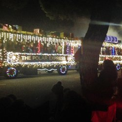 Lodi Christmas Parade 2020 Top 10 Best Christmas Lights in Lodi, CA   Last Updated November