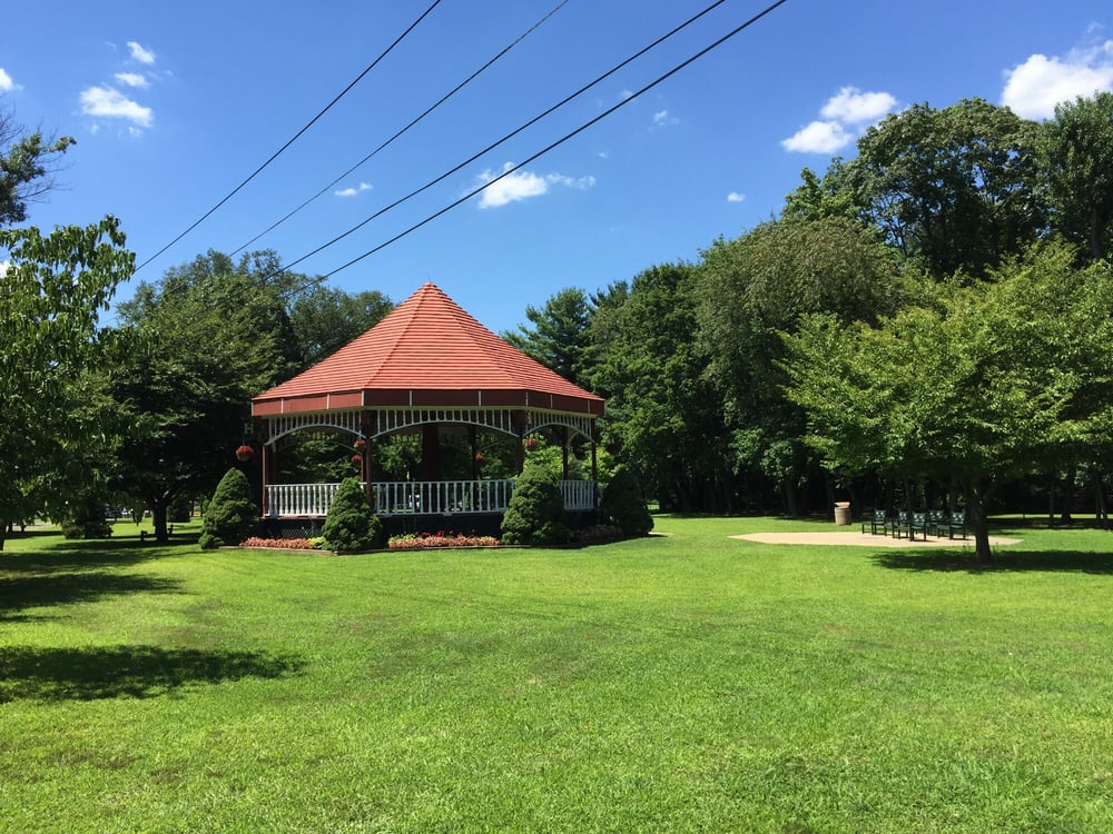 Kuser Farm Mansion And Park 35 Photos Parks 390 Newkirk Ave Hamilton Township Nj Yelp