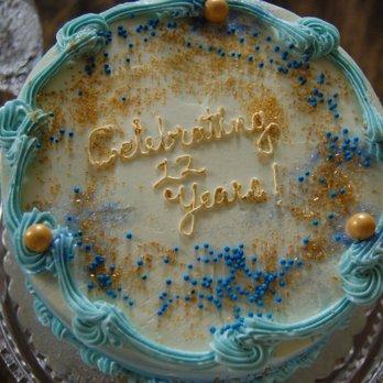 Phenomenal Paris Cake Company 31 Photos 14 Reviews Desserts 300 Birthday Cards Printable Trancafe Filternl