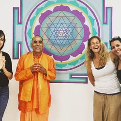 The Best 10 Yoga In Miami Shores Fl Last Updated August 2020 Yelp