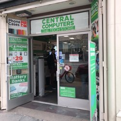Best Electronic Stores Near Me March 2021 Find Nearby Electronic Stores Reviews Yelp