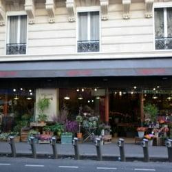 07a7a5eff09e8 Florists in Paris - Yelp