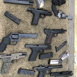 Best Gun Ranges Near Me September 2020 Find Nearby Gun Ranges Reviews Yelp