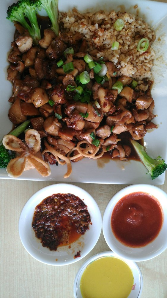 Kan S Kitchen 27 Photos 24 Reviews Chinese 1620 S Prairie Ave Pueblo Co United States Restaurant Reviews Phone Number Menu