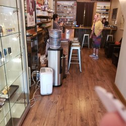 Best Vape Shops Near Me - September 2019: Find Nearby Vape