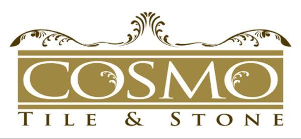 Cosmo Tile Stone 3 Elm St Locust