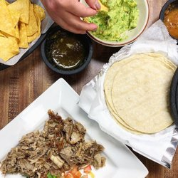 Mexican Restaurants In Plymouth Yelp