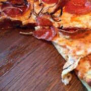 Bob Luigis Order Food Online 35 Photos 16 Reviews