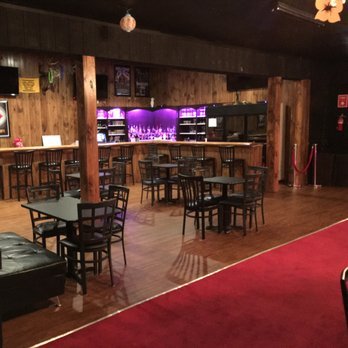 adult club steubenville, west virginia