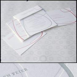 Officina Polychroma Fine Art Letterpress