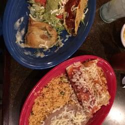 Mexican Restaurants In Durham Yelp