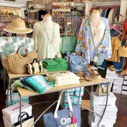 febf48ebd8 Women s Clothing Stores in Monterey - Yelp