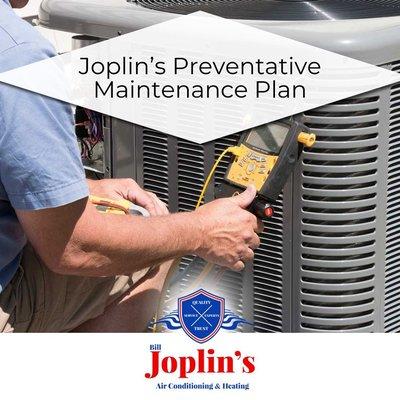 Bill Joplin S Air Conditioning Heating 301 E Midway St Mckinney Tx Plumbing Heating Air Conditioning Mapquest