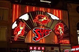 Sluts Montreal