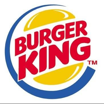 burger king speisekarte