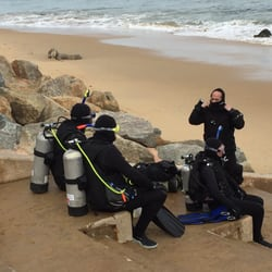 Best Scuba Diving Classes Near Me January 2020 Find
