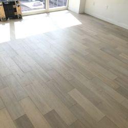 Flooring In New York Yelp