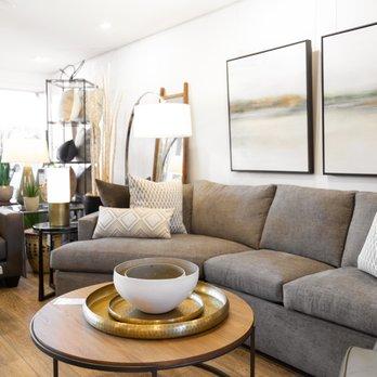 Bend Furniture Design 11 Reviews, Furniture Bend Oregon