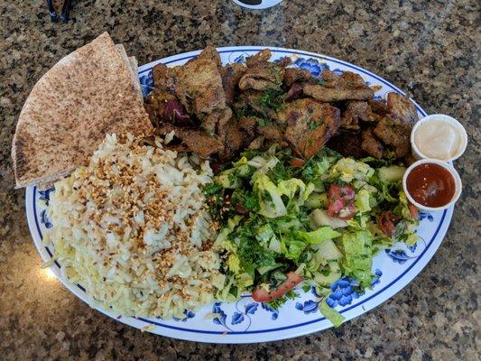 Jerusalem Organic Kitchen 142 Photos 326 Reviews Middle Eastern 1897 Solano Ave Berkeley Ca Restaurant Reviews Phone Number Menu