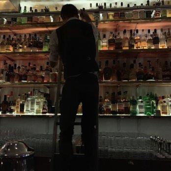 dating bar frankfurt)
