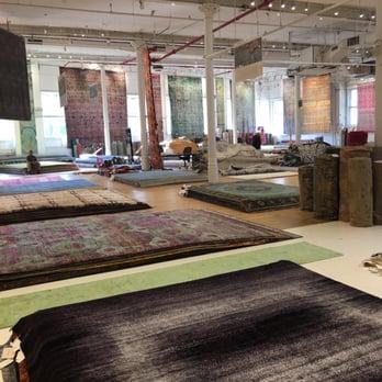 Abc Carpet Home 333 Photos 304