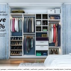 Bon Closet Factory   THE BEST 130 Photos U0026 351 Reviews   Interior Design   1000  Commercial St, San Carlos, CA   Phone Number   Yelp