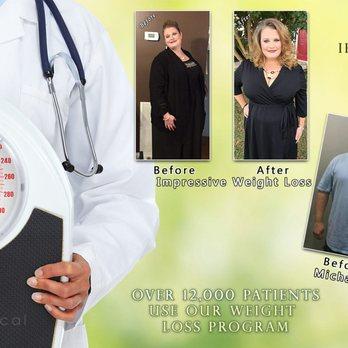 synergy pierdere în greutate acworth ga t5 zion laboratories arzătoare de grăsime