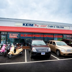 Keim Pre Owned >> Keim Pre Owned 2019 All You Need To Know Before You Go