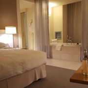 Photo of Hotel Vitale - San Francisco, CA, United States